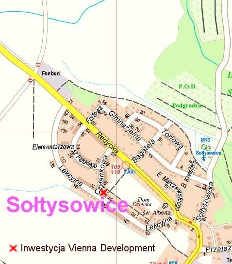 lekcyjna_na_mapie_wroclawia2.jpg